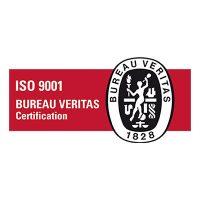 bureau_veritas_iso9001